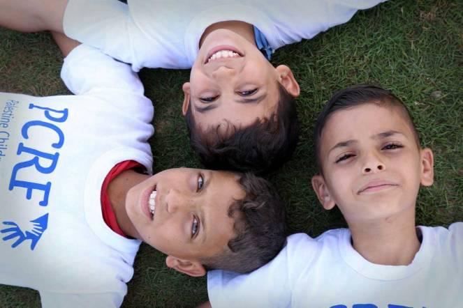 palestine-children294e5c88b3f2659d9310ff0000e7fe0c